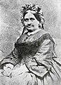 Orazie Gambetta, mère de Léon Gambetta.jpg