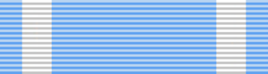 Order of Merit of the Bavarian Crown