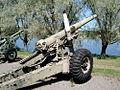 Ordnance bl55 140mm gun hameenlinna 1.jpg