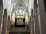 Orgel Dom zu Turku.jpg