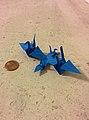 Origami-cranes-tobefree-20151223-222157.jpg