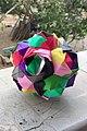 Origami 112.jpg