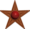 Original Barnstar Cricket.png