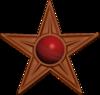 Original Barnstar Cricket.png