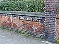 Original Road Sign, London NW6 - geograph.org.uk - 1128483.jpg