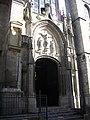 Orléans - église Notre-Dame-de-Recouvrance (13).jpg