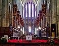 Orléans Cathédrale Sainte-Croix Innen Chor 2.jpg