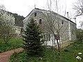 "Orthodox Church ""St.Arhangel Michael"", Veliko Tarnovo.jpg"