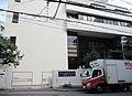 Osaka City Minami High School.JPG