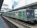 Osaka Subway 24 Series 24956F.jpg