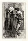 Oscar Wilde - The Duchess of Padua.jpg