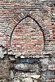 Oslo middelalder bispegaard rk 128845 IMG 8439.JPG