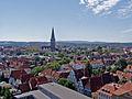 Osnabrück Süden.JPG