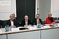 Ostdeutschlandkonferenz der Linksfraktion im Bundestag (8090315983).jpg