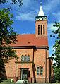 Osterburg Kirche Joseph.JPG