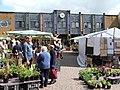 Oswestry Market Hall - geograph.org.uk - 561248.jpg