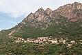 Ota, Corsica (8132735947).jpg