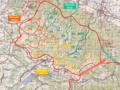 Otkos - 10. Mapa del desarrollo.png