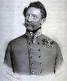 Ottinger Ferenc.jpg