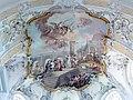 Ottobeuren - Fresco St.Felicitas.jpg