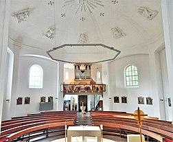 Ottobrunn, St. Otto (Kerssenbrock-Orgel) (8).jpg