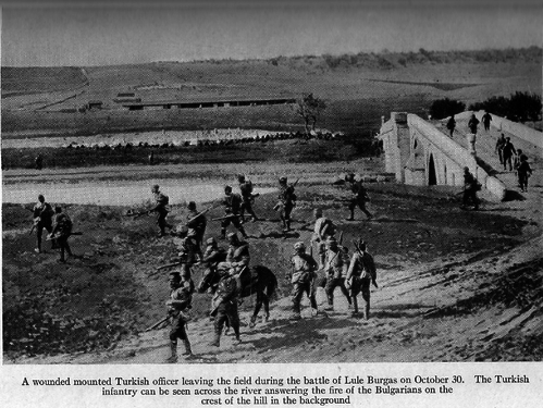 499px-Ottoman_troops_leaving_the_field_d