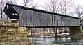 Otway Covered Bridge (96237981).jpg