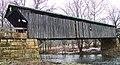 Otway Covered Bridge (96237981).jpg