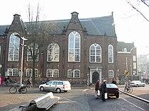 Oude Lutherse Kerk.jpg