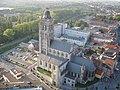 Oudenaarde - Walburgia - panoramio.jpg