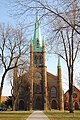 Our Lady of the Assumption, Windsor (3380352409).jpg