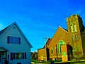 Our Savior's Lutheran Church Westby, WI - panoramio.jpg
