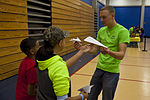 Our community, 2nd MLG Marines make time to give back 140315-M-ZB219-538.jpg