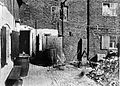 Outbreak of Cholera in Ashbourne, Derbyshire. Wellcome L0000668.jpg