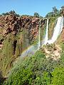 Ouzoud waterfall.jpg