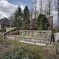 Overzicht broeibak - Oud-Zuilen - 20405959 - RCE.jpg
