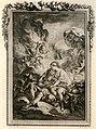 Ovide - Métamorphoses - II - Mars et Vénus.jpg