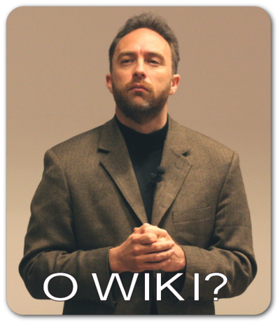 Owiki.png