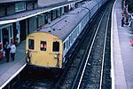 Oxted line services (1977-1994) 16.JPG