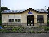 Oyochi station01.JPG