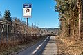 Pörtschach Goritschach Brockweg Süd-Autobahn A2 05012020 7901.jpg
