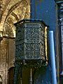 Púlpito de la Catedral de Ávila.jpg