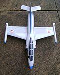 P-16T top.jpg