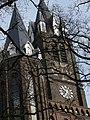 P1040661O.L.V. van Lourdeskerk.JPG