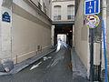 P1150285 Paris XI passage Saint-Pierre Amelot rwk.jpg