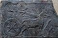 P1150928 Louvre Ninive char assyrien AO19909 rwk.jpg