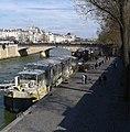 P1170618 Paris V port de Montebello rwk.jpg