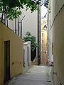 P1180750 Paris XVI rue des Eaux rwk.jpg