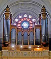 P1190130 Paris XI église St-Ambroise orgue rwk.jpg