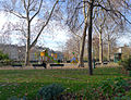 P1220204 Paris IV square Henri-Galli rwk.jpg